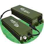 Digital ballast Lazerlite 600W > Grow Shop