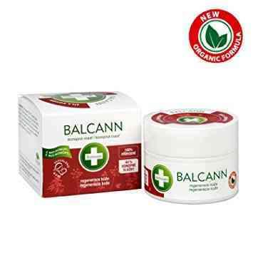 BALCANN ORGANIC > Balcann