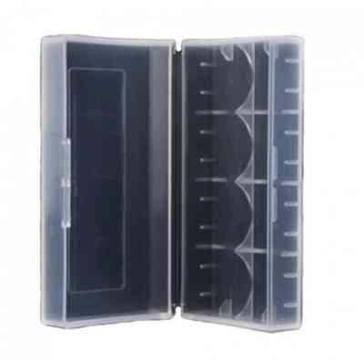 Battery Case > Vaporizadores Portátiles > Vaporizadores