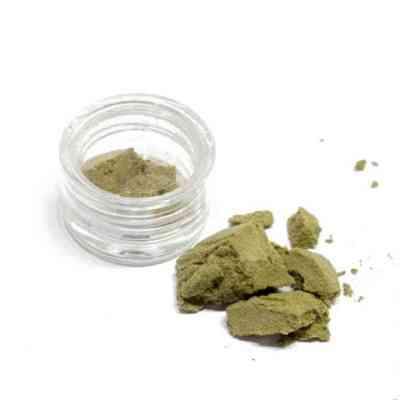 CBD Products | CBD-Hash