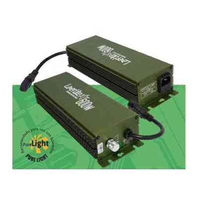 Grow-Shop | Digital Ballasts