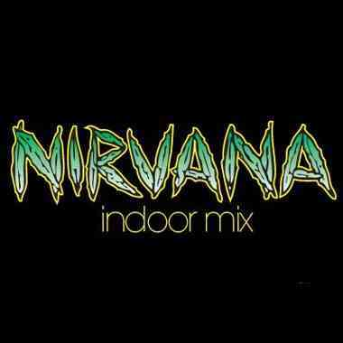 Indoor Mix semence > Nirvana