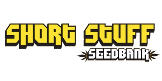 Short Stuff Seedbank