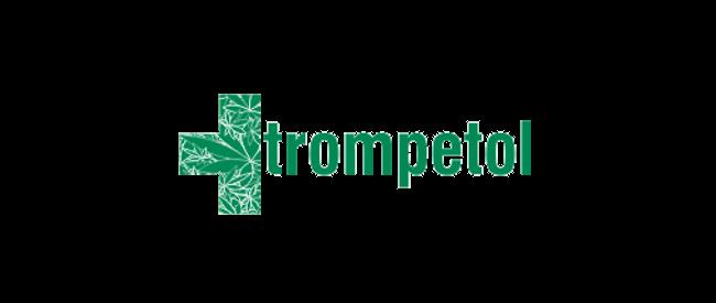 TROMPETOL