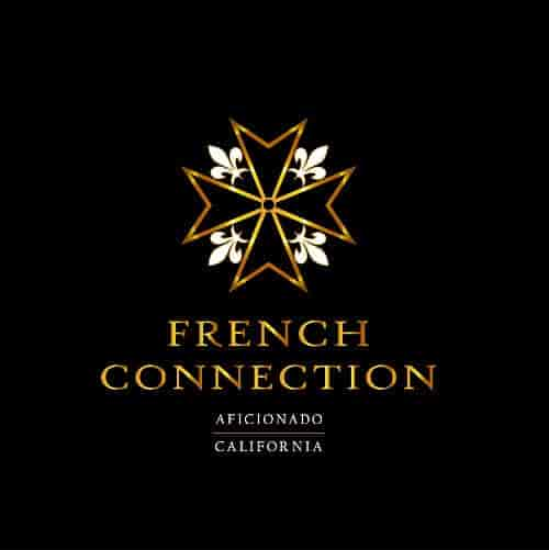 Aficionado French Connection