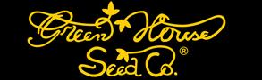 Green House Seed Company