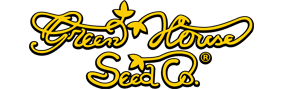 Green House Seed Company