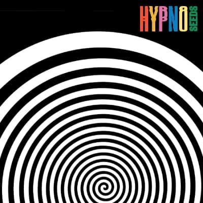 Hypno Seeds