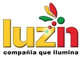Luzin