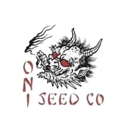 Oni Seeds Co