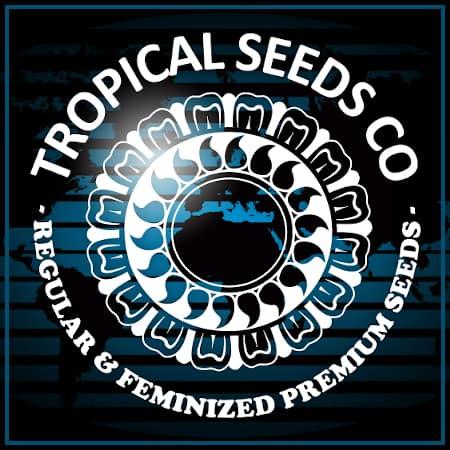 Tropical Seeds Company