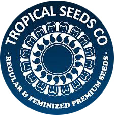 Tropical Seeds Company