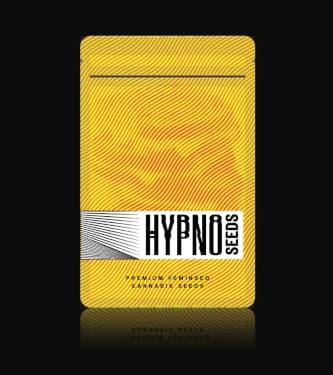 Cali Deli > Hypno seeds