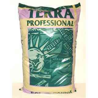 TERRA PROFESIONAL > Canna