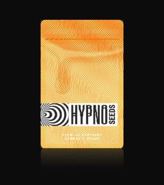 Cream Brulee Auto > Hypno Seeds
