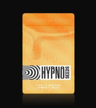 Cream Brulee > Hypno Seeds