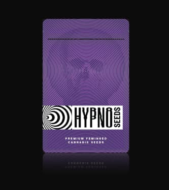 Crystal Ball > Hypno Seeds