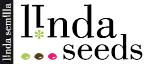 Hanfsamen bestellen im Linda Seeds Shop
