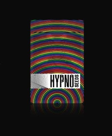 Hypno Zkittlez > Hypno Seeds