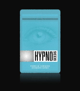 Ice Eyes > Hypno Seeds