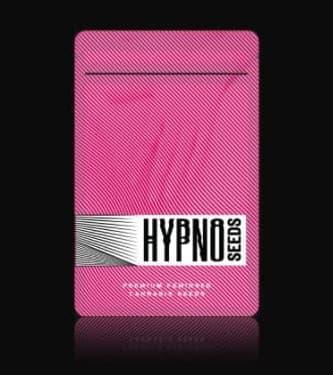 Juicy Pussy > Hypno Seeds