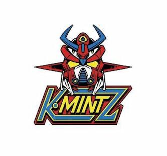 Kmintz > Ripper Seeds