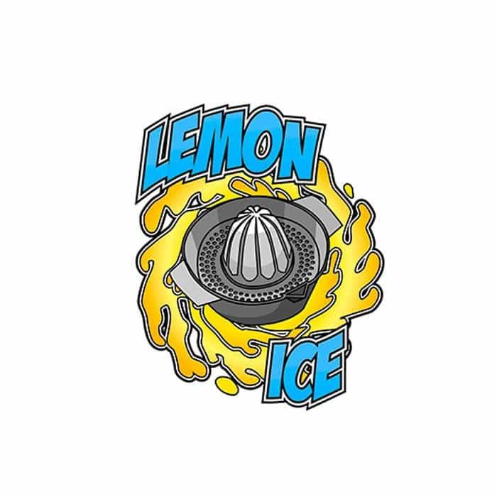 Lemon Ice 2.0 > Ripper Seeds