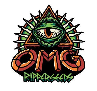 OMG > Ripper Seeds