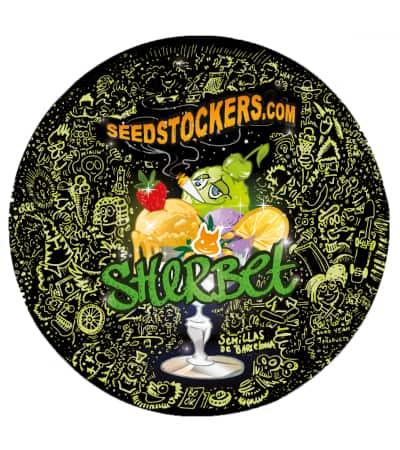 Sherbet > Seed Stockers